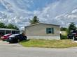 Homes for Sale in Sunshine Village, Davie, Florida $59,999