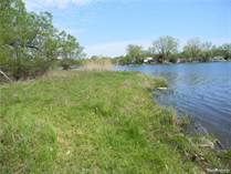 Lots and Land for Sale in Waterford, Holly, Michigan $499,800