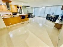 Condos for Sale in Los PInos East, Carolina, Puerto Rico $389,000