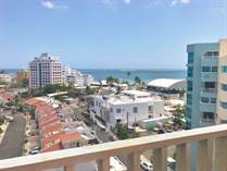 Condos for Sale in Cond. Cecilias Place, Carolina, Puerto Rico $1,125,000