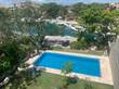 Homes for Sale in Marina, Puerto Aventuras, Quintana Roo $250,000