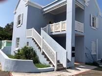 Homes for Rent/Lease in Pembroke Parish, Pembroke $2,700 monthly