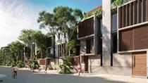 Homes for Sale in Aldea Zama, Tulum, Quintana Roo $11,912,884