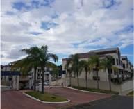 Condos for Sale in Vista Verde, San Juan, Puerto Rico $85,000