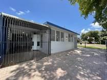 Homes Sold in Monte Carlo, Vega Baja, Puerto Rico $135,000