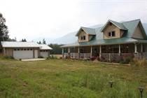 Homes for Sale in Harrop, British Columbia $1,150,000
