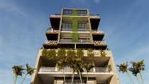 Condos for Sale in Bucerias, Nayarit $389,060