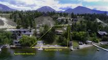 Homes for Sale in Lakeview Road, Invermere, British Columbia $3,240,000