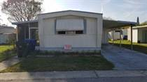 Homes for Sale in Westgate Community, Largo, Florida $13,900