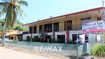 Commercial Real Estate for Sale in Herradura, Puntarenas, Puntarenas $485,000