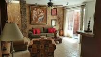 Homes for Sale in Aralias, Puerto Vallarta, Jalisco $150,000