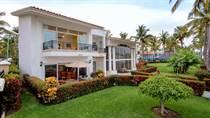 Homes Sold in Nuevo Vallarta, Jalisco $375,000