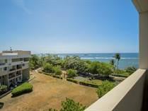 Condos for Sale in Chalets de la Playa, Vega Baja, Puerto Rico $215,000