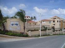 Condos for Rent/Lease in Palmanova Village, Palmas del Mar, Puerto Rico $1,950 monthly