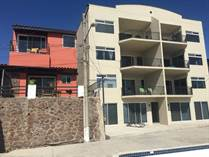 Condos for Sale in San Antonio Del Mar, Tijuana, Baja California $140,000