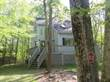 Homes for Sale in Wild Acres Lakes, Dingman Township, Pennsylvania $58,000