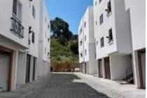 Homes for Sale in Tijuana, Baja California $138,000