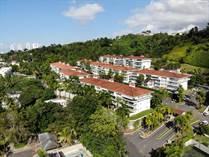 Condos for Sale in La Villa Garden Torrimar, Guaynabo, Puerto Rico $280,000