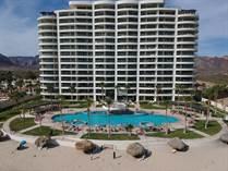 Condos for Sale in San Carlos, Sonora $249,000