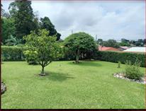 Homes for Sale in Grecia, Alajuela $275,000