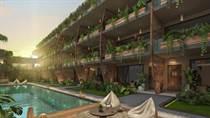 Condos for Sale in Tulum, Quintana Roo $95,000