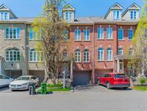 Condos Sold in Mimico Village, Toronto, Ontario $1,070,000
