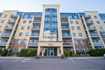Condos for Sale in Milton, Ontario $535,000