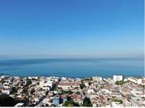 Condos for Sale in 5 de Diciembre, Puerto Vallarta, Jalisco $346,562