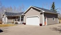 Homes for Sale in Riverhurst, Cold Lake, Alberta $525,000