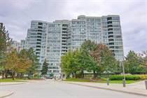 Condos for Sale in Vaughan, Ontario $828,000
