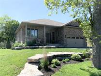 Homes Sold in Bobcaygeon, KAWARTHA LAKES, Ontario $779,000