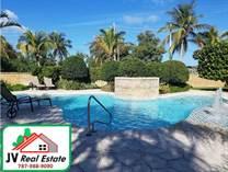 Condos for Sale in Palma Vista, Fajardo, Puerto Rico $280,000