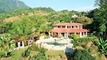 Homes for Sale in Ojochal, Puntarenas $699,000