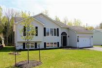 Homes for Sale in Place Royal, DIEPPE, New Brunswick $269,900