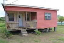 Homes for Sale in Cedar Grove, St. John $138,000