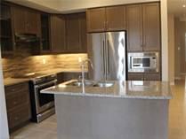 Homes for Rent/Lease in Trafalgar/Dundas, Oakville, Ontario $3,100 monthly