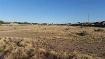 Lots and Land for Sale in Litchfield Park, Arizona $499,900