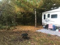Lots and Land for Sale in Gladwin, Michigan $14,900