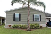 Homes for Sale in Cypress Creek Village, Winter Haven, Florida $89,900