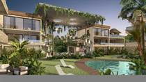 Condos for Sale in Tulum, Quintana Roo $138,000