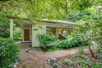 Homes for Sale in Cornwall Park, Bellingham, Washington $599,750
