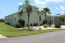 Homes for Sale in North Fort Myers, Florida $80,000