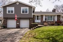 Homes for Sale in Kings County, Kentville, Nova Scotia $325,000