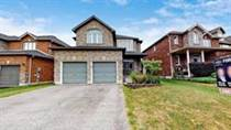 Homes for Sale in Ardagh Bluffs, Barrie, Ontario $799,000
