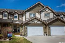 Condos for Sale in Saskatchewan, Elk Ridge, Saskatchewan $355,500