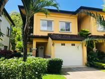 Homes for Sale in Herradura, Puntarenas $175,000
