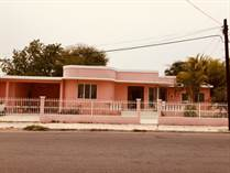 Homes for Sale in Merida, Yucatan $202,380
