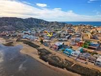 Homes for Sale in Puerto Penasco/Rocky Point, Puerto Penasco, Sonora $150,000