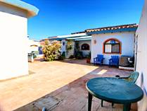 Homes for Sale in Las Conchas, Puerto Penasco, Sonora $325,000