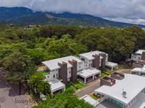 Homes for Sale in Santa Ana, San José $490,000